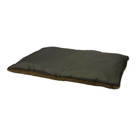 Deerhunter Germania Dog Blanket - Rear