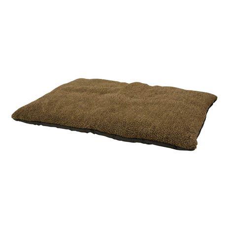 Deerhunter Germania Dog Blanket - Cyprus