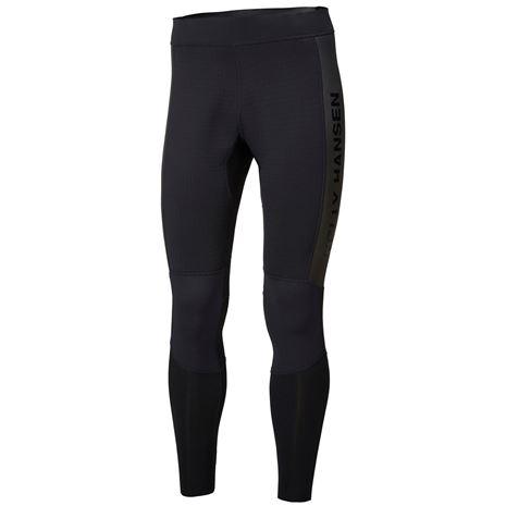 Helly Hansen Waterwear Pant