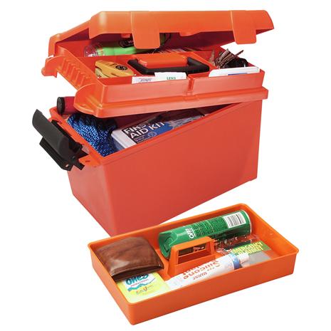 MTM Spud Dry  Boxes - SPUD 1