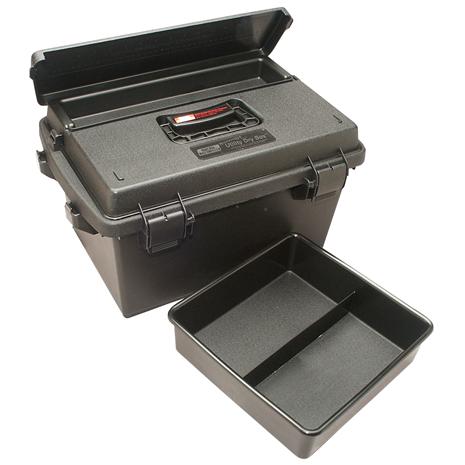 MTM Spud Dry  Boxes - SPUD 6