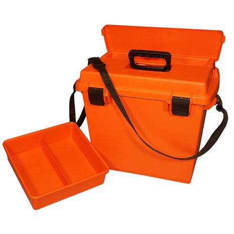 MTM Spud Dry  Boxes - SPUD 7