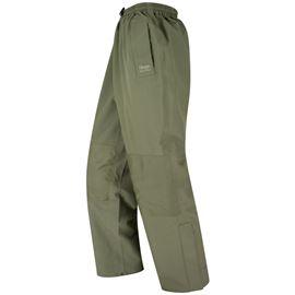 Hoggs of Fife Green King II Waterproof Trousers