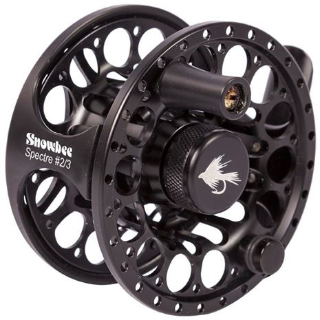 Snowbee Spare Spools for Snowbee Spectre Fly Reels