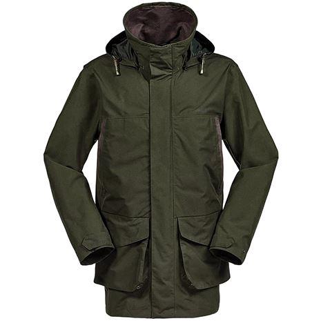 Musto Highland Gore-Tex Ultra Lite Jacket