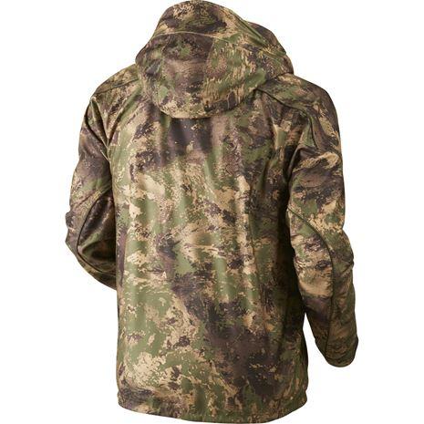 Harkila Lynx Jacket - Rear