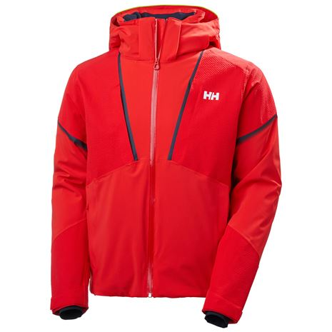 Helly Hansen Freeway Jacket