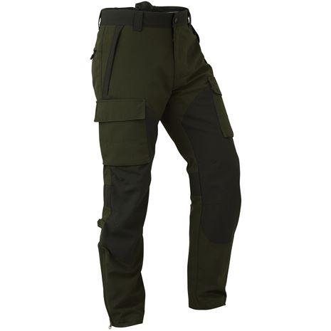 Shooterking Venatu Trousers