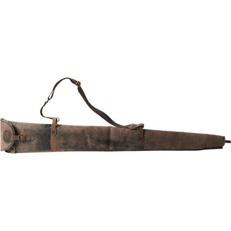 Harkila - Shotgun Slip in Leather