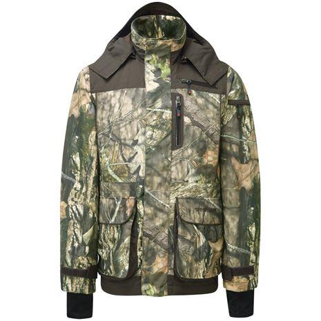 Shooterking Country Oak Jacket