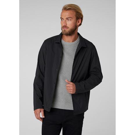 Helly Hansen Tokyo Jacket - Black