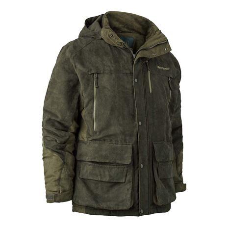 Deerhunter Deer Winter Jacket