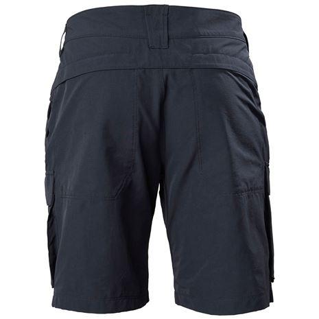 Musto Evolution Deck Fast Dry UV Short - True Navy