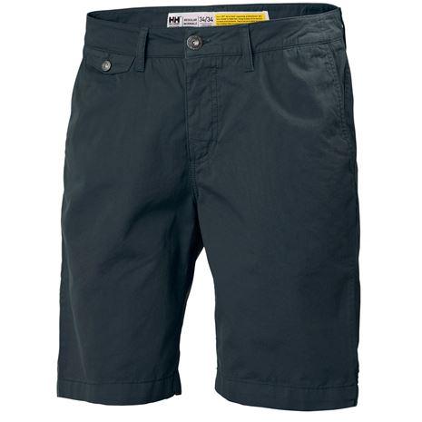 Helly Hansen HH Bermuda Shorts 10