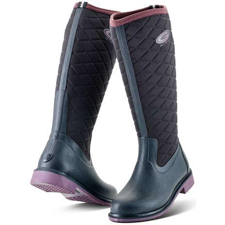 Grubs Skyline 4.0 Wellington Boots