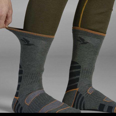 Seeland Hawker Stalking Socks
