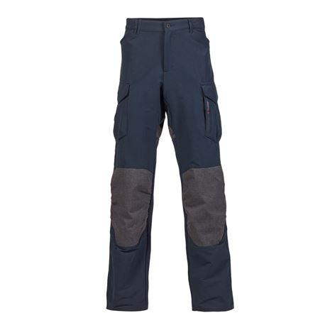 Musto Performance Trousers - Navy