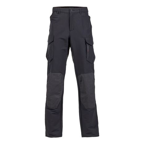 Musto Performance Trousers - Black