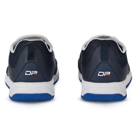 Musto Dynamic Pro Lite Sailing Shoe - True Navy