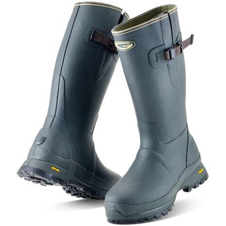 Grubs Speyline Wellington Boots