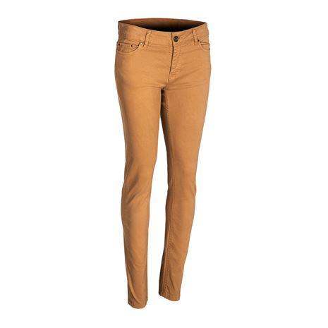 Baleno Versailles Women's Trousers - Camel