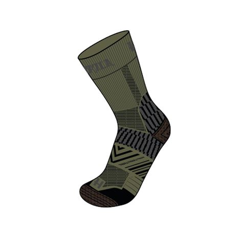 Harkila Trail Socks - Image coming soon