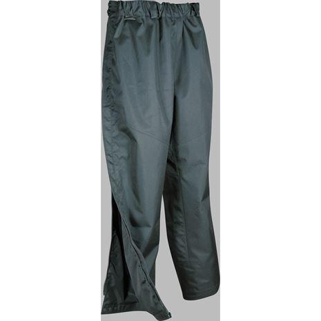 Jack Pyke Countryman Over Trousers - Hunters Green
