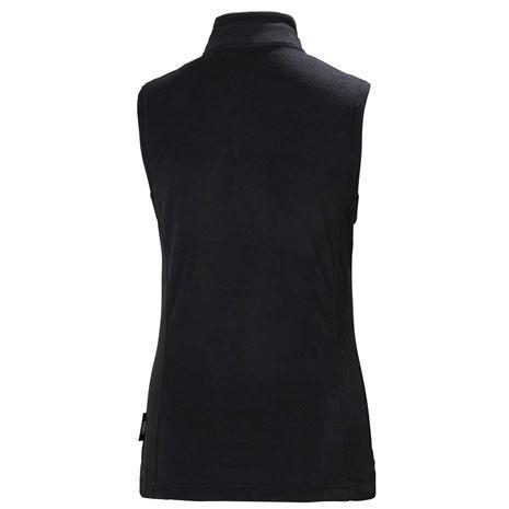 Helly Hansen Womens Daybreaker Fleece Vest