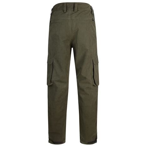 Hoggs of Fife Struther Field Trousers