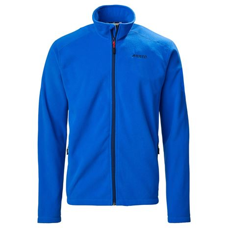 Musto Corsica 100gm Fleece - Olympian Blue