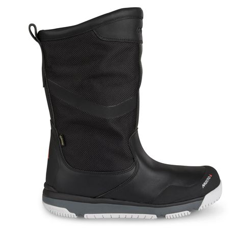 Musto Gore-Tex Race Boot - Side