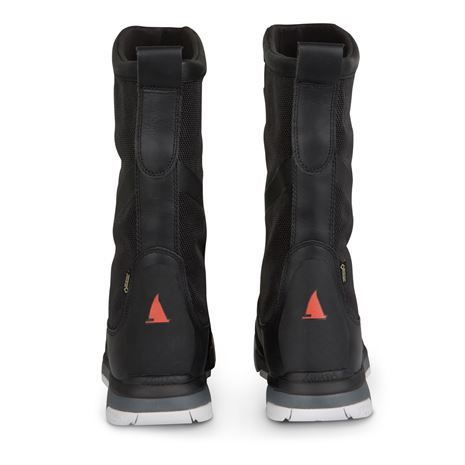 Musto Gore-Tex Race Boot - Heel