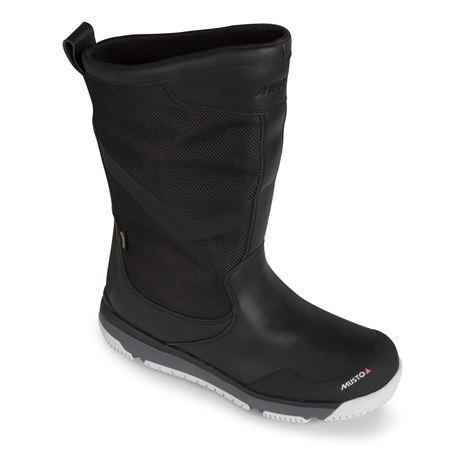 Musto Gore-Tex Race Boot