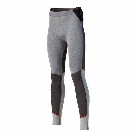 Musto Flexlite Vapour 1.0 Pants