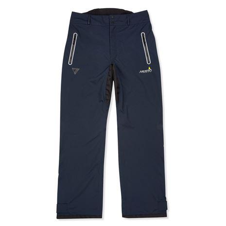 Musto BR1 Hi-Back Trousers - True Navy