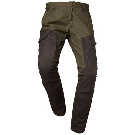 Chevalier - Arenas Pant - Clay/Brown