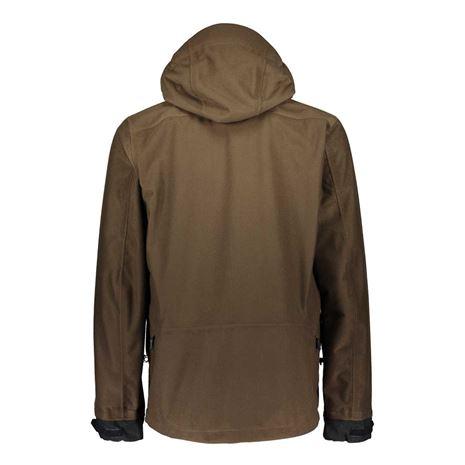 Sasta Mehto Pro 2.0 Jacket - Dark Olive