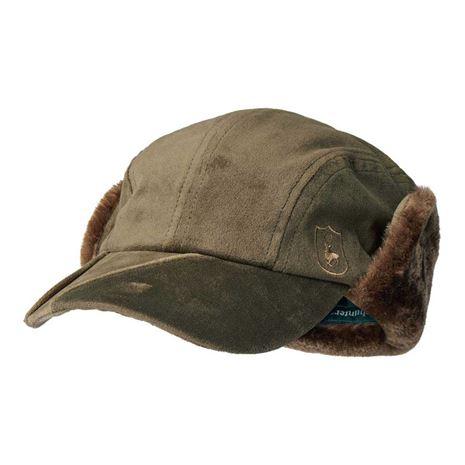 Deerhunter Rusky Silent Hat