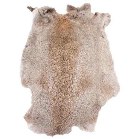Animal Skin /Pelt Dummy