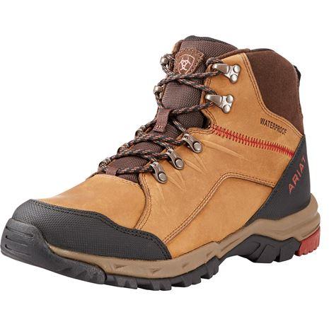 Ariat Skyline Waterproof Men's Boot