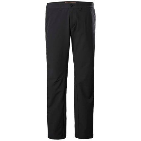 Musto X Land Rover Tech Stretch Trousers