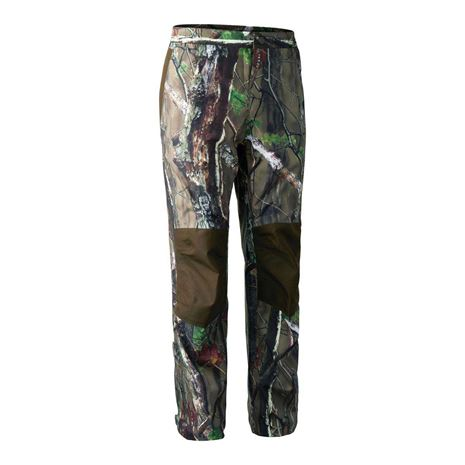 Deerhunter Track Rain Trousers - Innovation GH