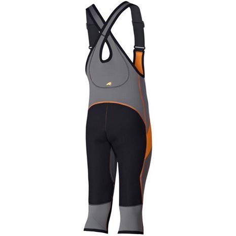 Crewsaver Phase2 Hiking Shorts