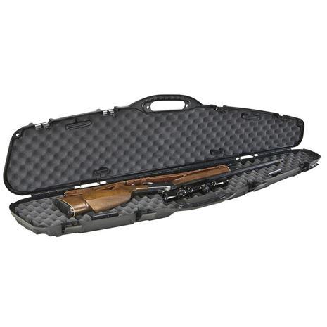 Plano Pro-Max Contoured Rifle Case