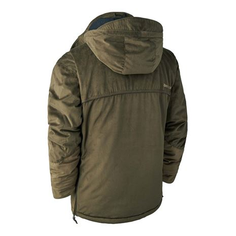 Deerhunter Rusky Silent Jacket Short