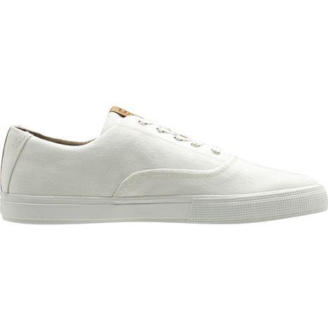 Helly Hansen Azure Shoe - White/Off White