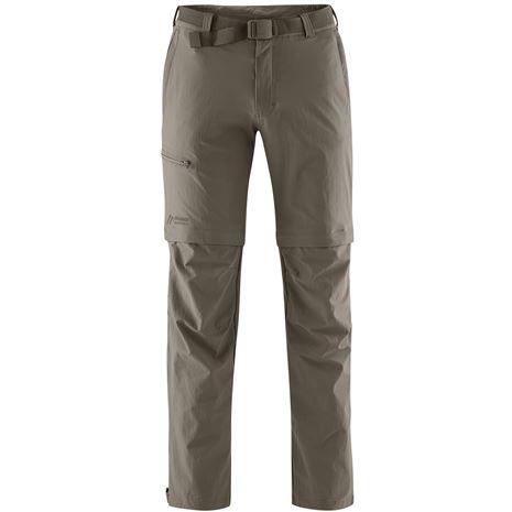 Maier Sports Tajo Men's Pants - Teak