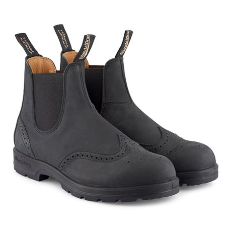 Blundstone 1472 Boots