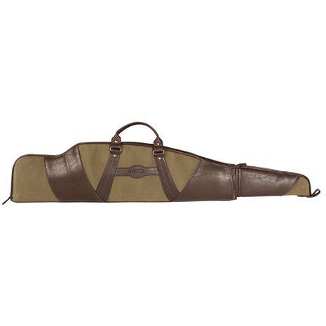 Harkila - Adjustable slip - 110-150cm - f/rifle & shotgun