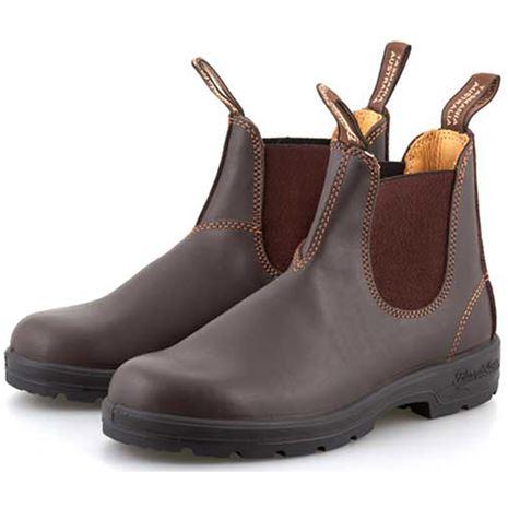 Blundstone 550 Classic Boot